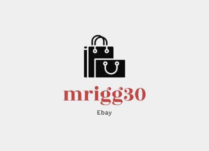 mrigg30