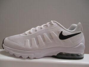 Nike Air Max Invigor Mens Trainers UK 8