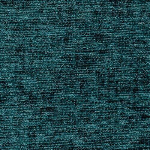 "MONACO DIAMANTE CHENILLE HEADBOARD TOP QUALITY 3FT 6FT SIZE 32/"" 4FT 4FT6 5FT"