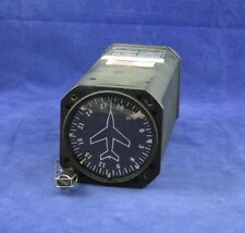Aim Directional Gyro 28v P/N 200DC (28) P Serviceable w/ EASA Form 1