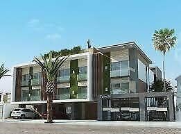 Departamento en venta en Lomas de Mazatlan