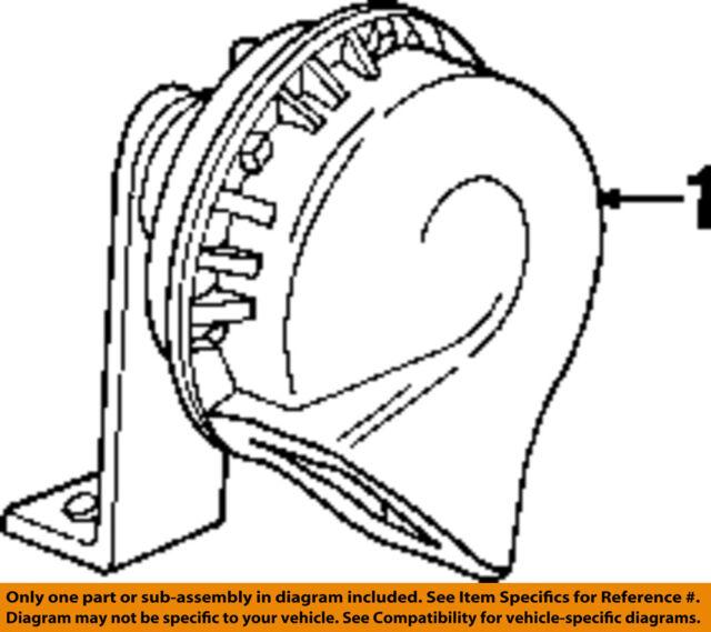 2007 Ram 2500 Tipm Wiring Diagram