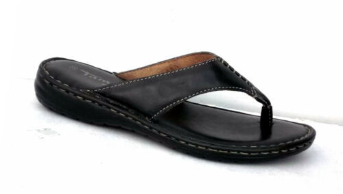Dauomo Leder Neu Pantolete Schuhe Dianette 27210 Tamaris Art aq1Bn5