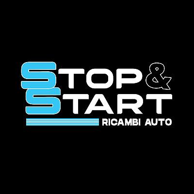 Stop&start SRL