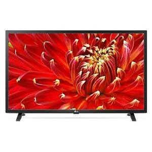 LG-32-HDR-Smart-LED-TV-1080p-HD-Freeview-Play-Freesat-HD