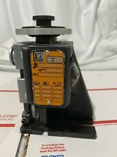 2151224 2 C Amp Tyco Electronics Te Applicator