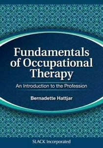 Fundamentals-of-Occupational-Therapy-An-Introduction-to-the-Profession-Pap