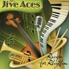 The Jive Aces - Recipe For Rhythm (2009)