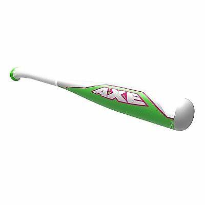 "Axe Bat Tee Ball Bat 25in//14oz L129F 2-1//4/"" -11"