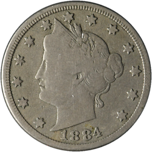 1884-Liberty-V-Nickel-Great-Deals-From-The-Executive-Coin-Company
