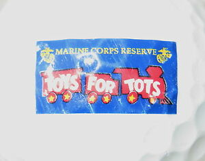 Offical Logo For Toys For Tots : Toys for tots sign up and donation locations