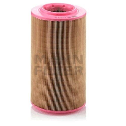 Mann C17278 Air Filter Element Round 284mm Height 163mm Outer Diameter Service