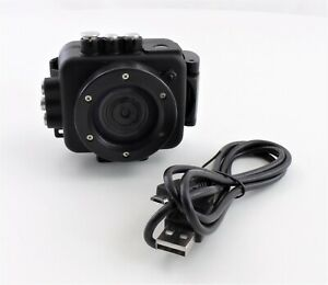 Intova-Edge-X-Underwater-Camera-WiFi-1080P-60-FPS-Tested-No-Battery