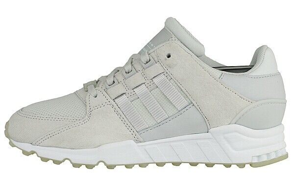 Schuhe adidas EQT Support RF  BY9107