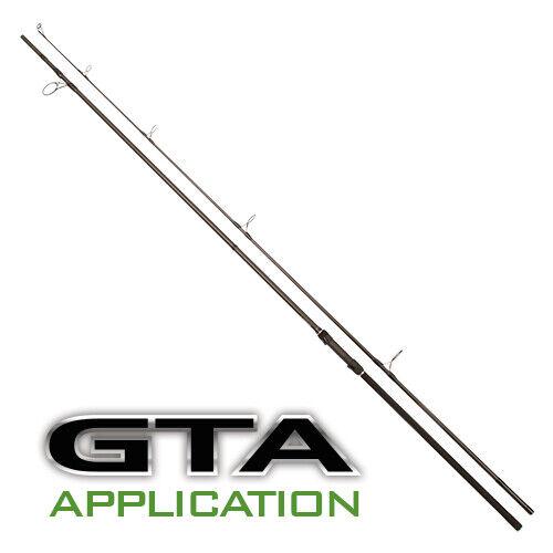 Gardner-GTA aplicación Spod Marcador Varilla Varilla 12ft NUEVO Pesca De Cochepa