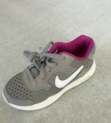 Nike | Air Max Guile Sneaker (Big Kids) | Nordstrom Rack