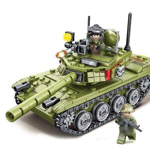 324pcs-Militaer-Panzer-Gepanzerter-Modell-Bausteine-mit-Armee-Soldat-Figuren-Toys