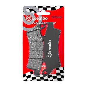 Brake-Pads-Brembo-Carbon-Ceramic-Front-Aprilia-Scarabeo-250-Ie-2007-gt
