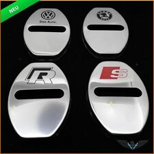 Türverschluß Schutz Abdeckung VW Golf Tiguan Polo Scirocco Passat Beetle Jetta