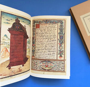 Novelle-Cinque-Tales-from-Veneto-Bumgardner-Signed-Imprint-Society-Book-16th-C