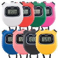 Mark 1 106l Stopwatch - 8 Color Pack on sale