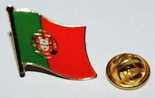 Pins pin ele metal Portugal länderpin button coleccionista nuevo