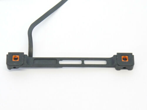 """HDD Hard Drive Cable Bracket 821-0812-A for MacBook Pro 15/"""" A1286 2009 2010 2011"""
