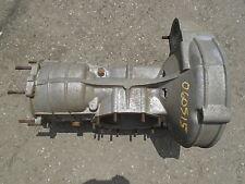 PORSCHE 901 911 E S TRANSMISSION CASE GEAR BOX 901/07 1969 911S 911E 7190533