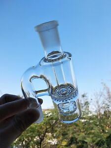 glass-ash-catcher-with-18-mm-joints-for-glass-bong-water-pipe-beaker