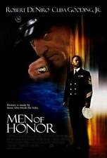 MISSION OF HONOR 11x17 Movie Poster A LicensedNewUSA