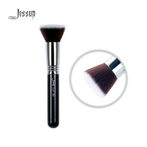 Jessup-Pro-Professional-Flat-Powder-Makeup-Brush-Blush-Contour-Cosmetic-Tool-080