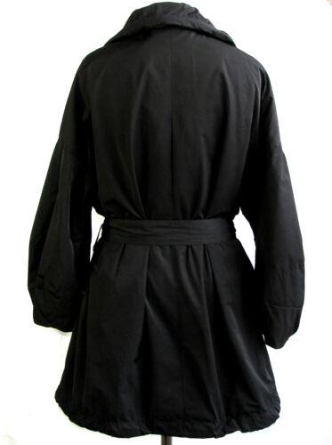 Mouvement Longues Taille Manteau One M Step Etat Doudoune Excl 42 Noir 44 Twxq6Uf5
