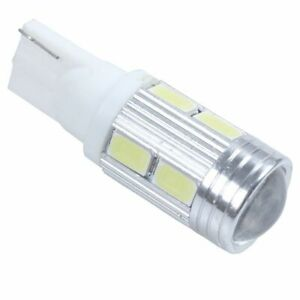 T15-Voiture-ampoule-W16W-Lumiere-de-Freinage-8pcs-5630-LED-CREE-LED-10W-5-U2A8