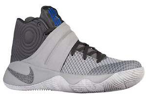online store a7b94 6cf9e Image is loading NIKE-Kyrie-2-sz-12-5-Omega-Edition-