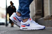 Men's Nike Air Max Zero QS 'Ultramarine' Limited Edition UK 7
