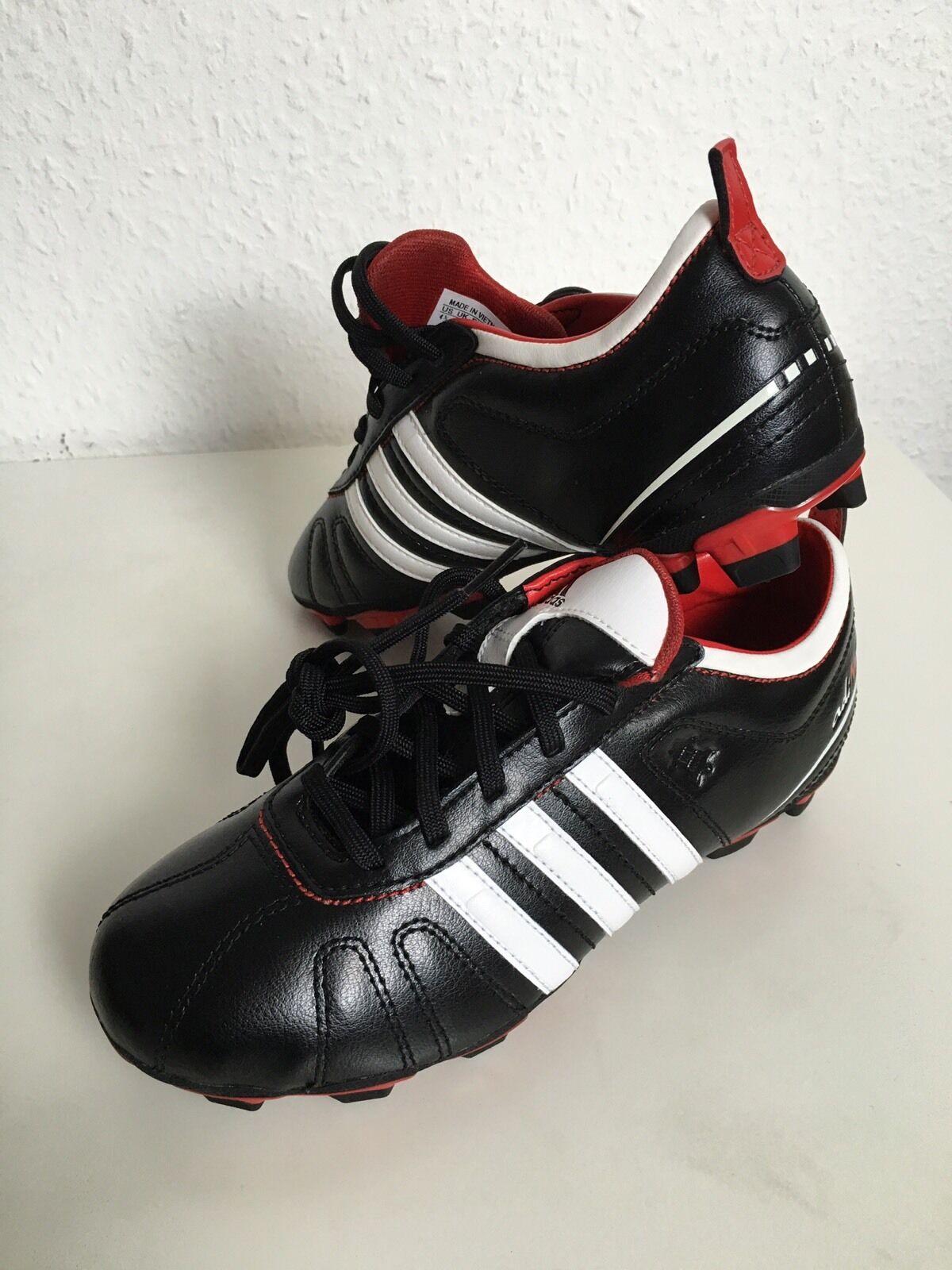 Adidas Adidas Adidas Adinova IV TRX FG J 7ec12c