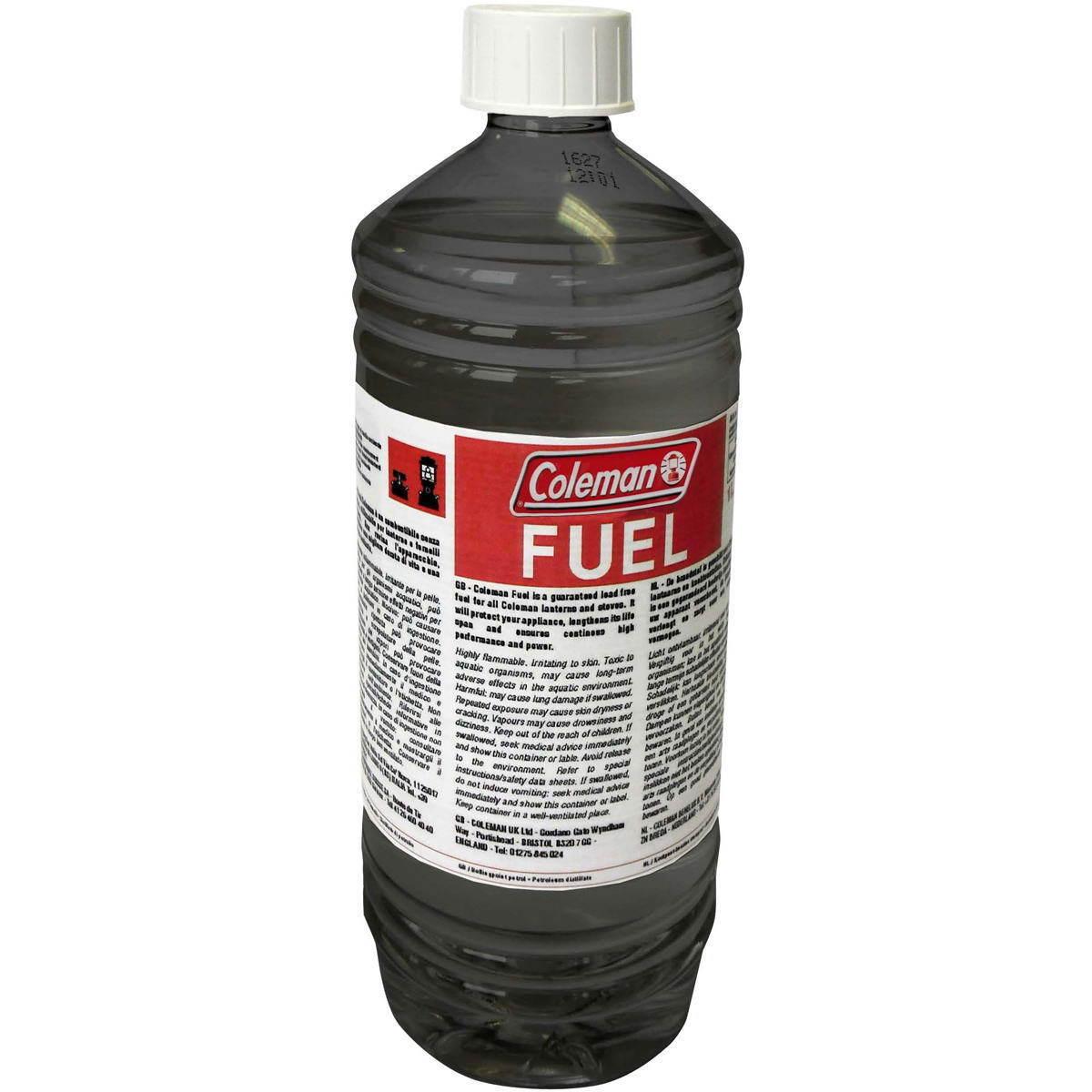 Coleman Fuel Katalytbenzin Katalytbenzin Katalytbenzin Benzin für Unleaded Kocher u Lampen GERINGER VERSAND daec9f