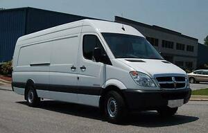 739f29febb93 Image is loading MERCEDES-SPRINTER-WINDSCREEN-06-on-FULLY-FITTED