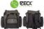 Angelrucksack Rucksack XXL für Wallerangler Zeck Backpack XXL