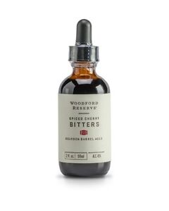 Spiced-Cherry-Bourbon-Barrel-Aged-Cocktail-Bitters-59ml