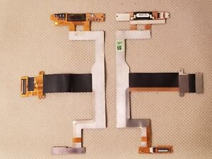 New-HTC-OEM-Main-Flex-Cable-Earpiece-Speaker-Connector-for-EVO-SHIFT-4G-Knight