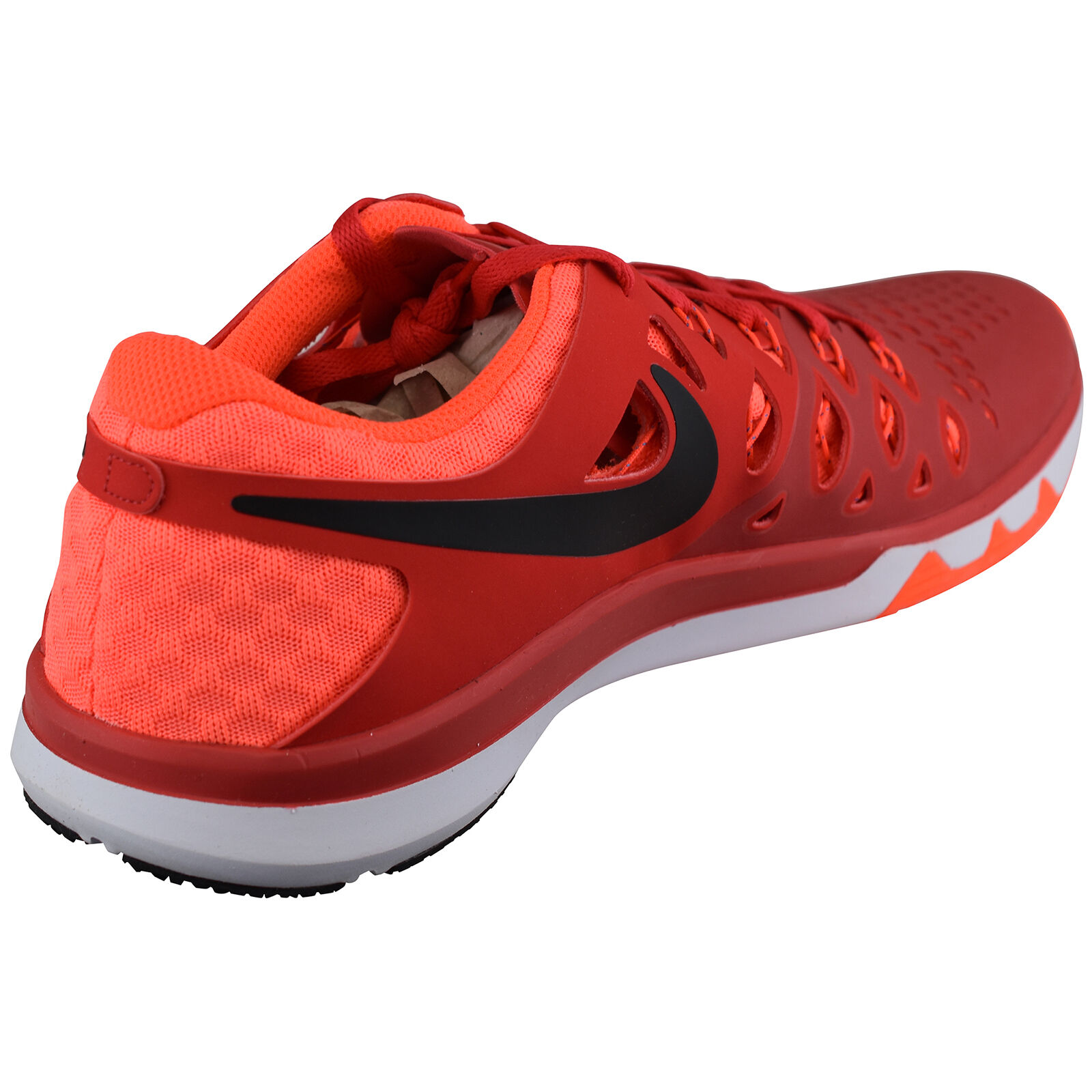 Nike Train Speed 4 843937-600 Jogging Running Leisure Running shoes Trainers