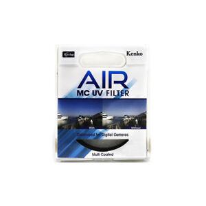 Kenko Air Slim MC UV Filter Multi-Coated Ultraviolet Camera Lens Filter 67mm