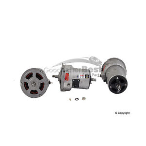 new bosch alternator al82n 043903023cx for volkswagen vw. Black Bedroom Furniture Sets. Home Design Ideas