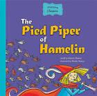 The Pied Piper of Hamelin by Roberto Piumini (Hardback, 2011)