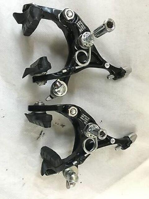 Shimano BR R561 Dual Pivot Brake Caliper Set Front and Rear Road Bike Bicycle 2