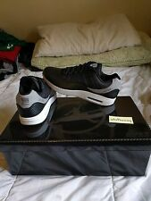 Nike Air Jordan CMFT XI x solecollector DS sz 12 box set 1/23 rare promo limited