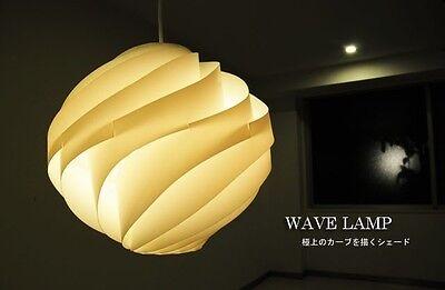 modern pendant light JKC148 Contemporary  Lamp New white Decor Desi dinning room