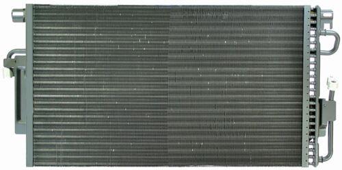 A//C Condenser APDI 7013367 fits 04-07 Saturn Vue 2.2L-L4