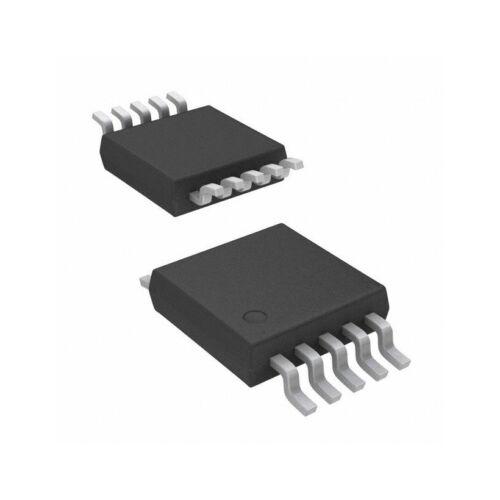 5PCS X TPS57160QDGQRQ1 MSOP10